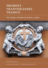 Proměny františkánské tradice