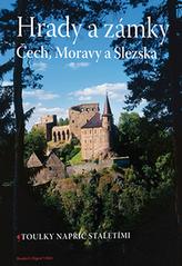 Hrady a zámky Čech, Moravy a Slezska