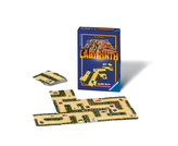 Labyrint mini hra