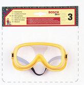 Ochranné brýle Bosch