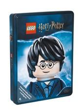 LEGO® Harry Potter™ Dárkový box
