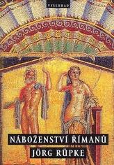 Náboženství římanů