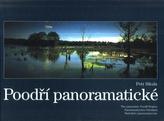 Poodří panoramatické