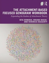 The Attachment-Based Focused Genogram Workbook