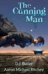Cunning Man