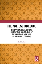 The Maltese Dialogue