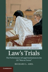 Law\'s Trials