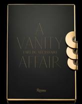 Vanity Affair