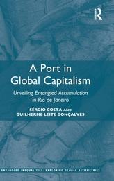 A Port in Global Capitalism