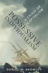Possessive Individualism