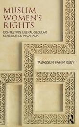 Muslim Women\'s Rights