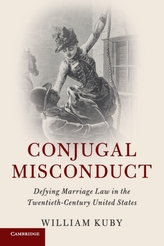 Conjugal Misconduct