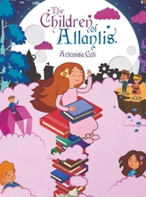 The Children of Atlantis