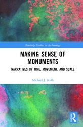 Making Sense of Monuments