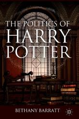 The Politics of Harry Potter
