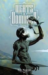 Night\'s Dominion Vol. 3