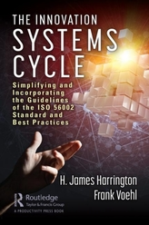 The Innovation Systems Cycle