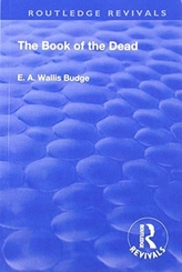 Revival: Book Of The Dead (1901)