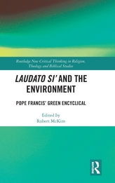 Laudato Si\' and the Environment