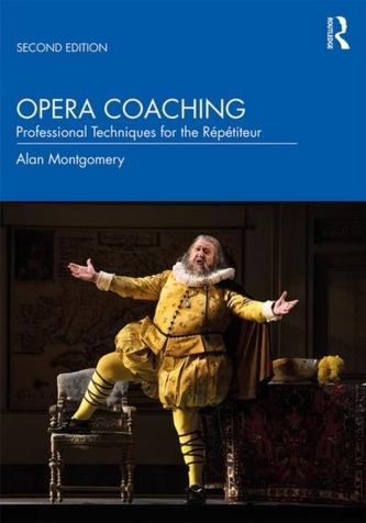 Opera Coaching