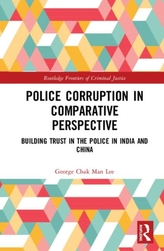 Police Corruption in Comparative Perspective