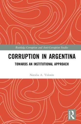 Corruption in Argentina