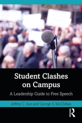 Student Clashes on Campus