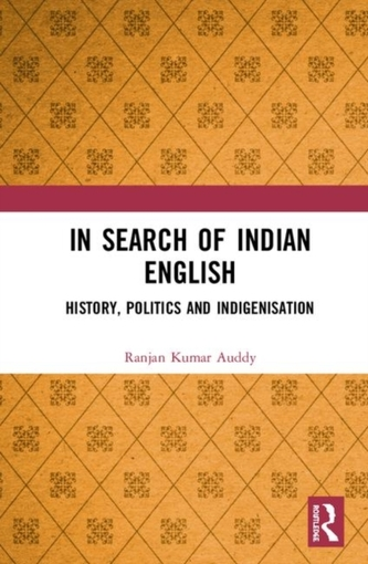In Search of Indian English