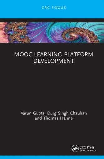 MOOC Learning Platform Development