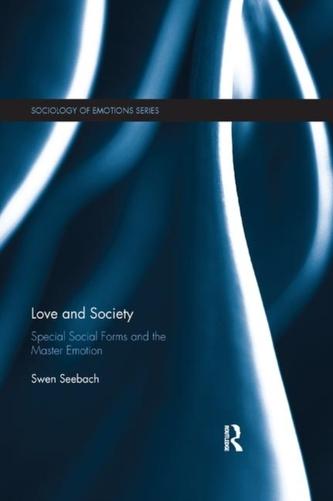 Love and Society
