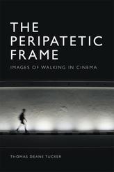 The Peripatetic Frame
