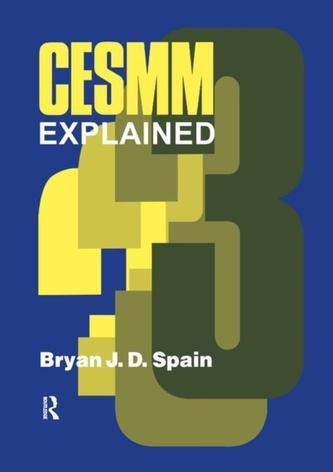 CESMM 3 Explained