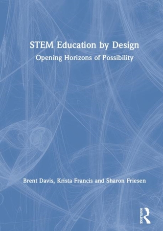 STEM Education by Design