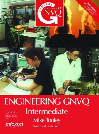 Engineering GNVQ