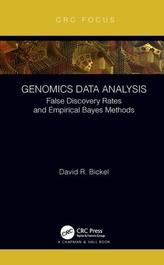 Genomics Data Analysis
