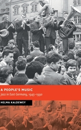 A People\'s Music