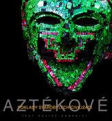 Aztékové Poklady starobylých civilizací