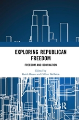 Exploring Republican Freedom