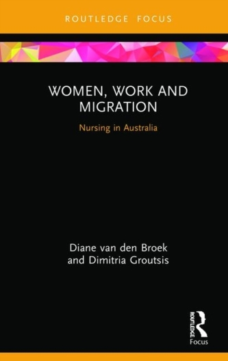 Women, Work and Migration