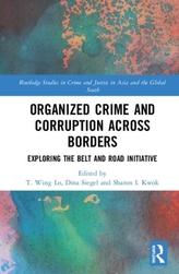 Organized Crime and Corruption Across Borders