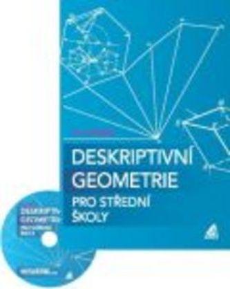 Deskriptivní geometrie pro střední školy - Náhled učebnice