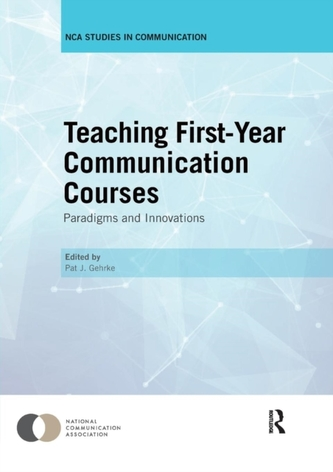 Teaching First-Year Communication Courses