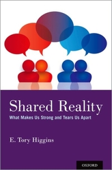 Shared Reality