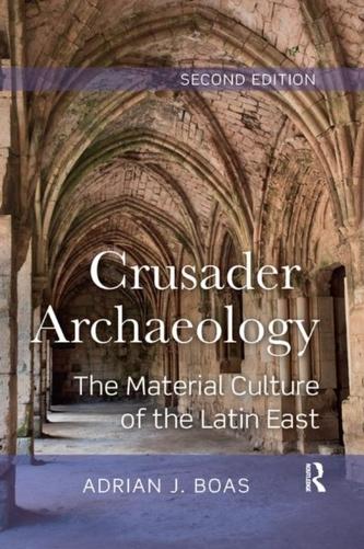 Crusader Archaeology