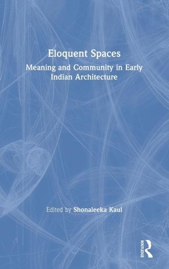 Eloquent Spaces