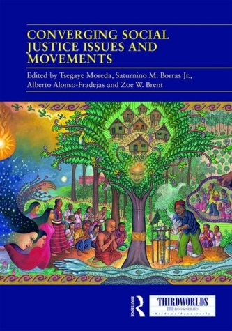 Converging Social Justice Issues and Movements