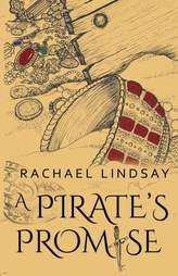 A Pirate\'s Promise