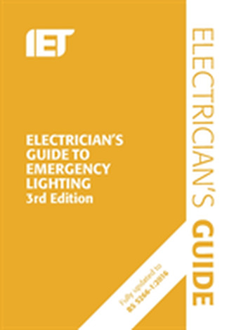 Electrician\'s Guide to Emergency Lighting