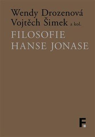 Filosofie Hanse Jonase