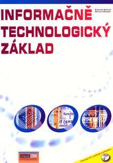 Informačně technologický základ